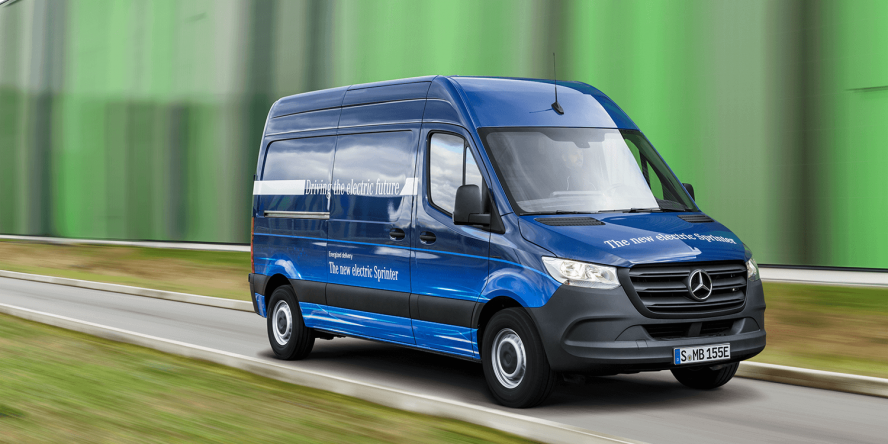 esprinter-Mercedes-daimler-benz