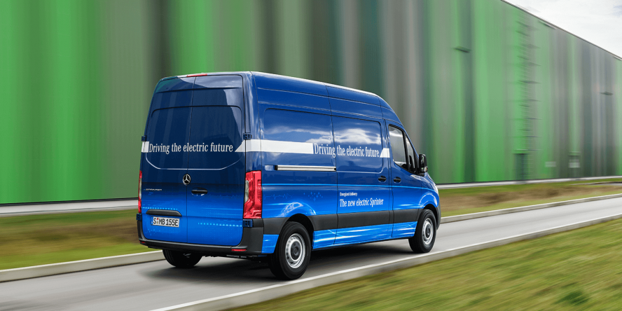 Mercedes-benz-elektrische-sprinter-esprinter