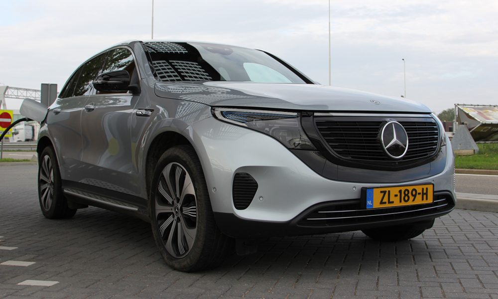 Mercedes_EQC_Laden_Fastned